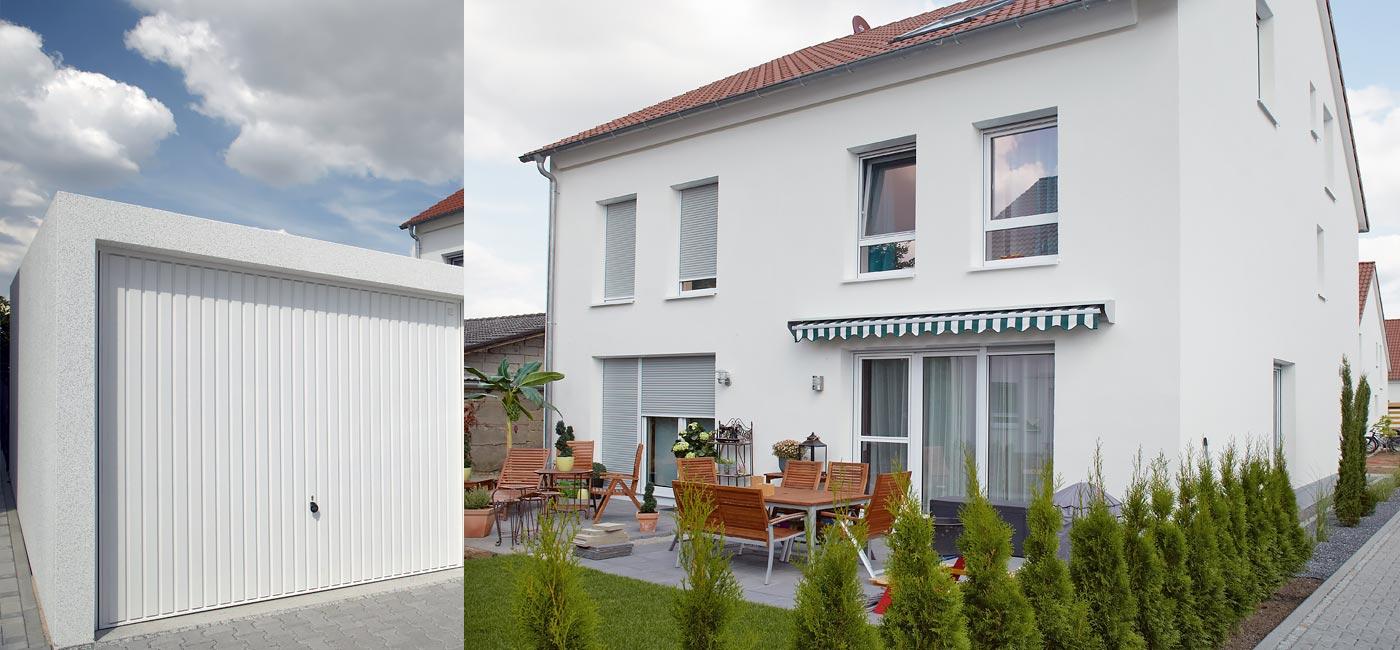 garage mit terrasse kosten garage mit terrasse kosten. Black Bedroom Furniture Sets. Home Design Ideas